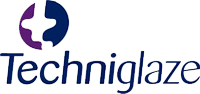 Techniglaze Ltd logo