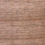 Silvered Oak