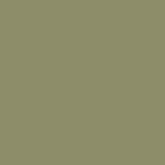 Wotton Olive