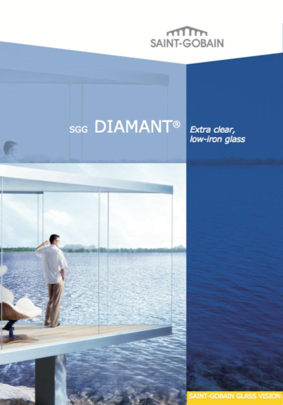 Sgg Diamant