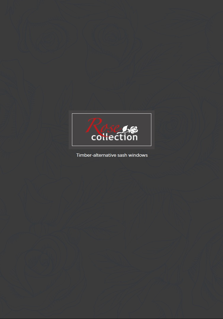 rose-collection-brochure
