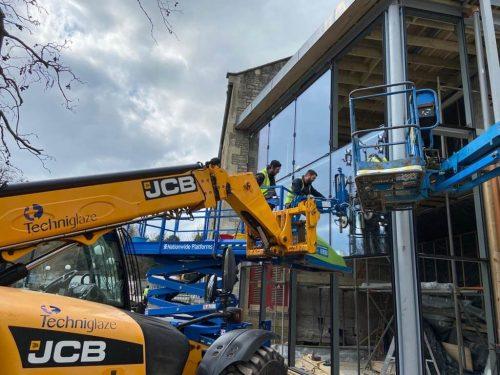 construction-project-chippenham