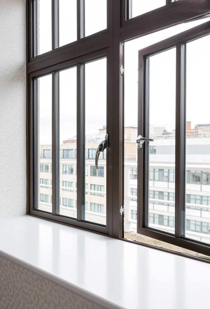 aluminium-windows-installed