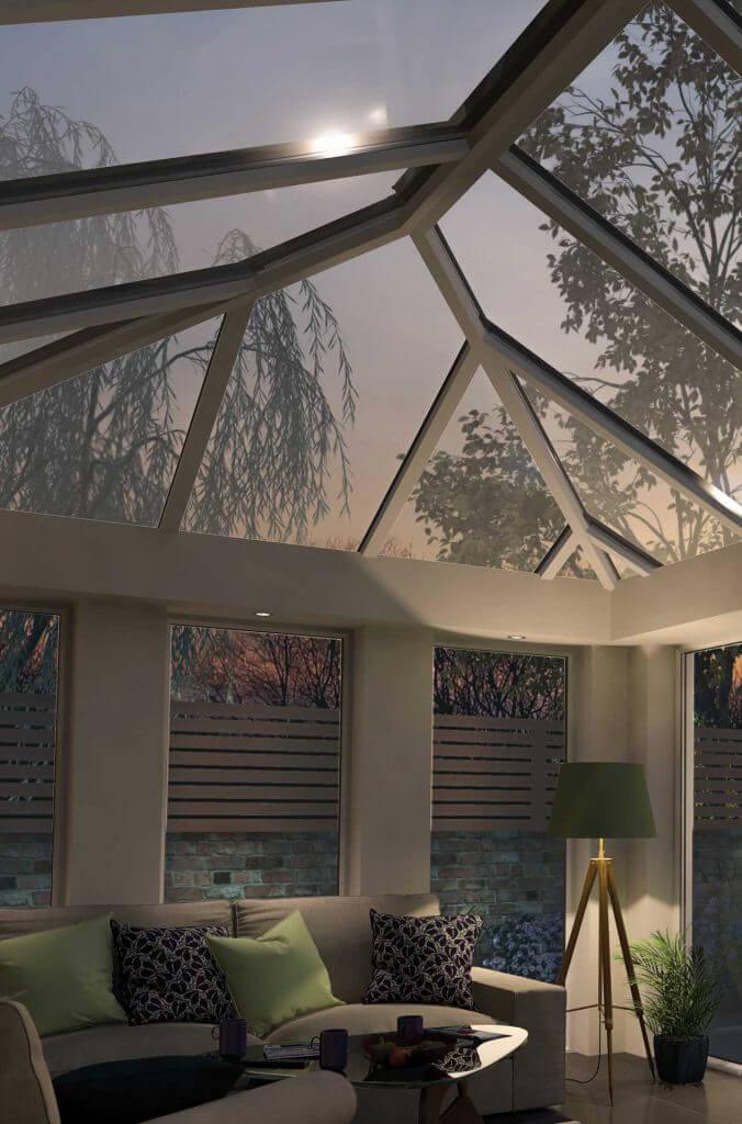lantern-roof-system-ultra
